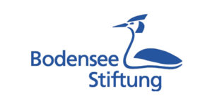 Bodensee_Stiftung