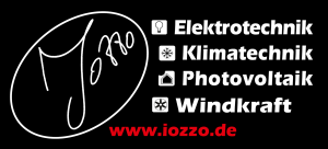 logo-neu-mit-iozzo-website