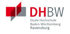 DHBW_Ravensburg