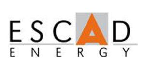 ESCAD_energy
