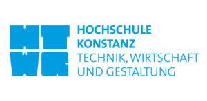 HTWG_Hochschule_Konstanz