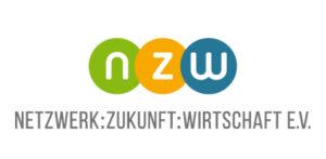 Netzwerk_Zukunfft_Wirtschaft