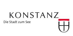 Stadt_Konstanz