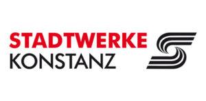 Stadtwerke_Konstanz