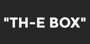 TH_E_BOX