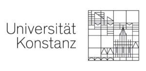Uni_Konstanz