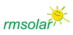 rm_solar