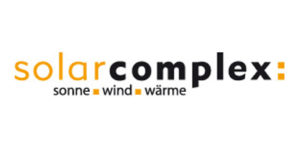 solar_complex