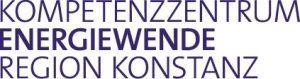 logo_kek