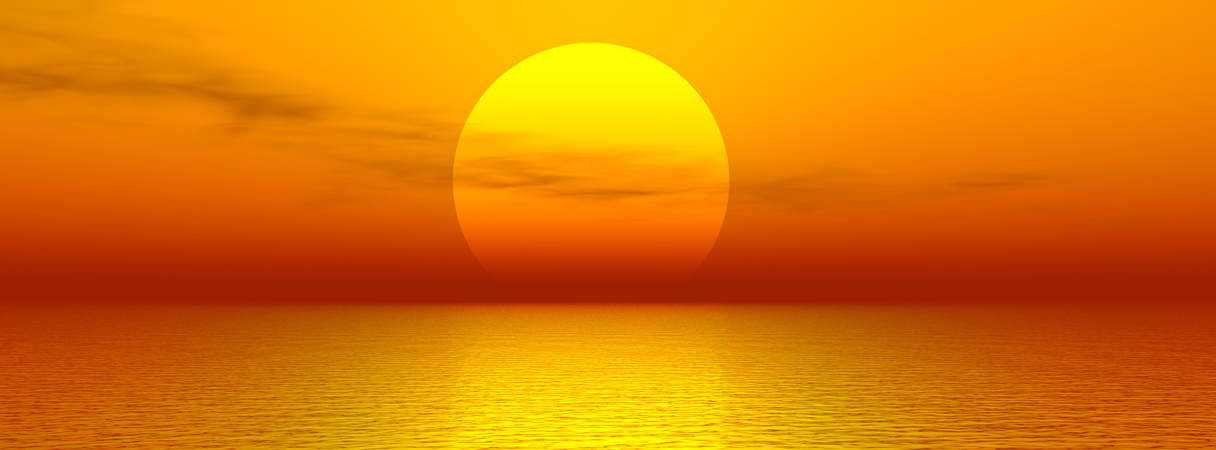 solarLAGO_sonne