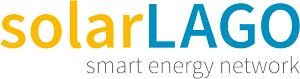 Solarlago Logo